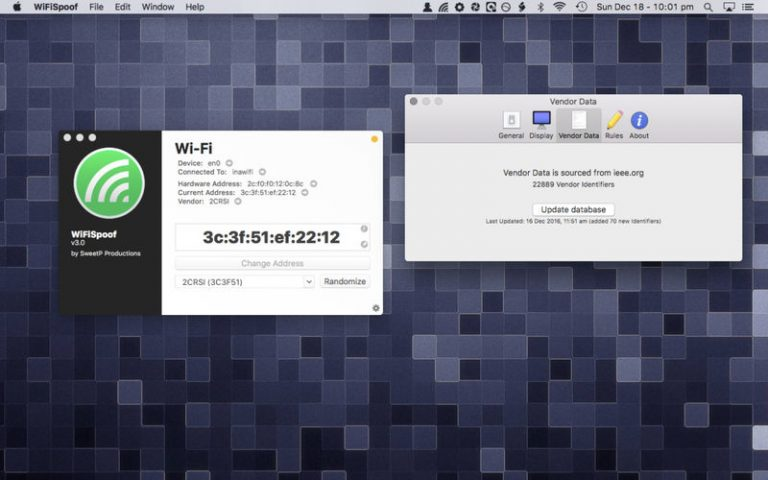 WiFiSpoof-3-for-Mac-Free-Download-768x480