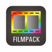 WidsMob-FilmPack-2-Free-Download-200x200