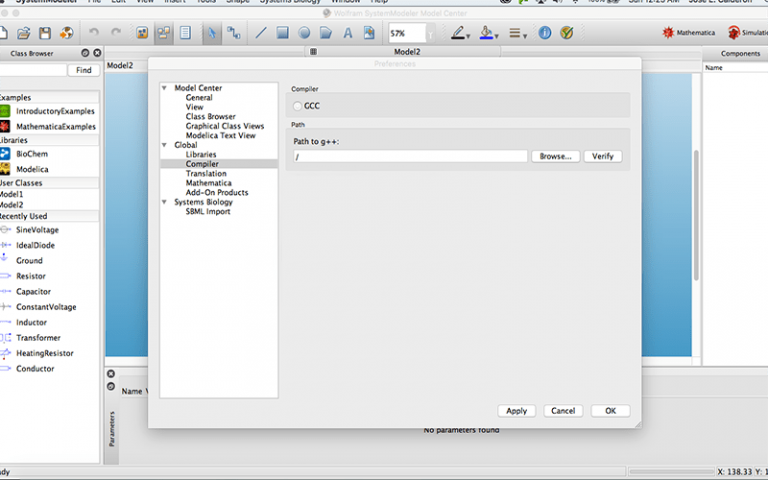 Wolfram-SystemModeler-12.3-for-Mac-Free-Download-768x480
