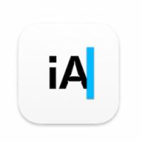 iA-Writer-free-Download-200x200