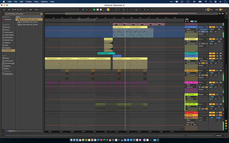 Ableton-Live-Suite-10-for-Mac-Free-Download-768x480