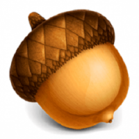 Acorn-7-for-Free-Download-200x200