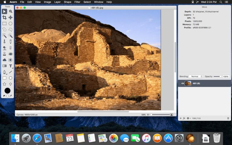 Acorn-7-for-Mac-Free-Download-768x480