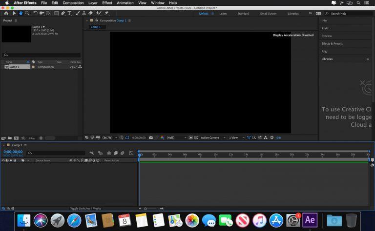 Adobe-After-Effects-2021-DMG-768x474Adobe-After-Effects-2021-DMG-768x474