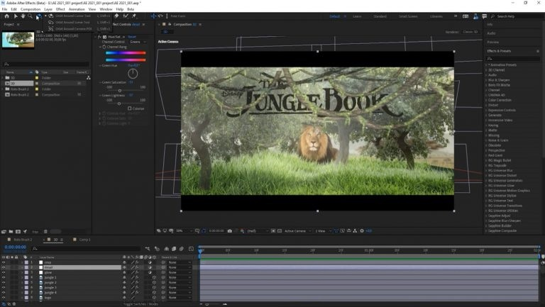 Adobe-After-Effects-2021-DMG-Download