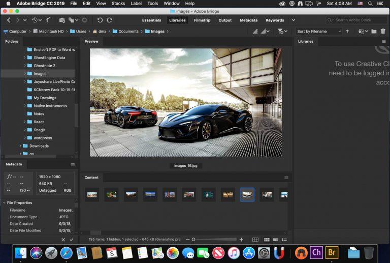 Adobe-Bridge-2021-for-Mac-768x517