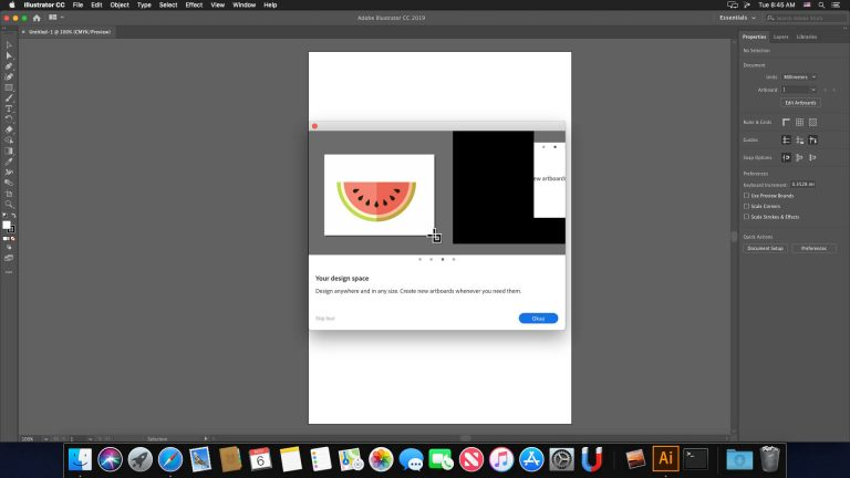 Adobe-Illustrator-2021-for-Mac-768x432