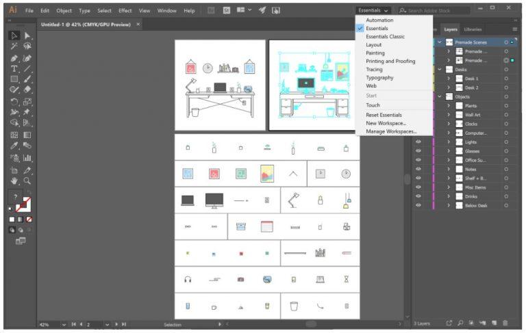 Adobe-Illustrator-2021-for-Mac-Full-Version-768x487