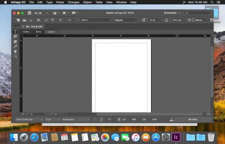 Adobe-InCopy-2021-macOS-768x493