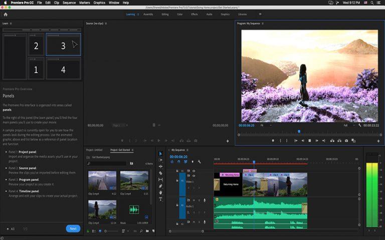 Adobe-Media-Encoder-2021-v15.4-for-Mac-Download-Free-768x480