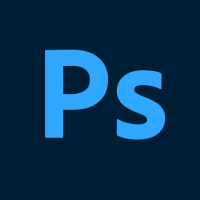 Adobe-Photoshop-2021-v22.5-with-Neural-Filters-for-Mac-Free-Download-200x200