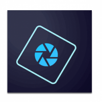 Adobe-Photoshop-Elements-2022-Free-Download-200x200