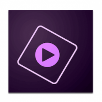 Adobe-Premiere-Elements-2022-Free-Download-200x200