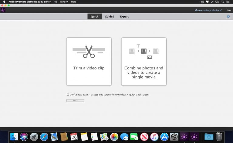 Adobe-Premiere-Elements-2022-for-Mac-Free-Download-768x474