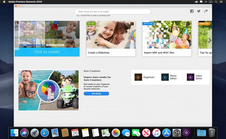 Adobe-Premiere-Elements-Free-Download-768x474
