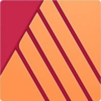 Affinity-Publisher-Beta-for-Mac-Free-Download-200x200