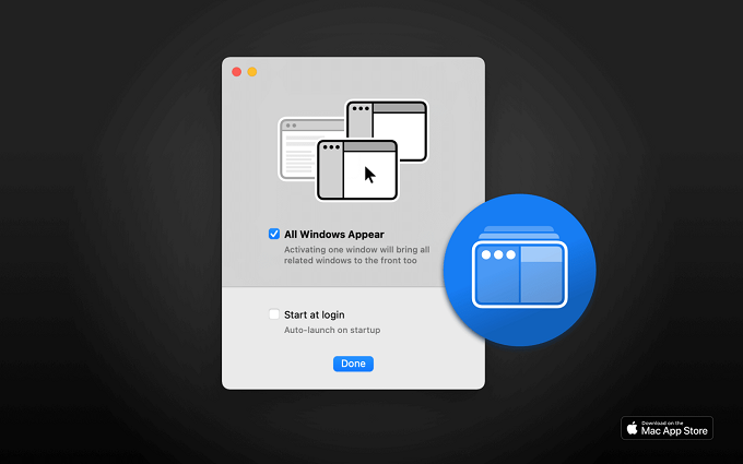 All-Windows-Appear-for-Mac-Free-