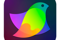 Amadine-for-Mac-Free-Download-250x165