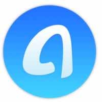 AnyTrans-for-iOS-8-for-Free-Download-1-200x200
