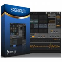 Apisonic-Labs-Speedrum-Free-Download-200x200