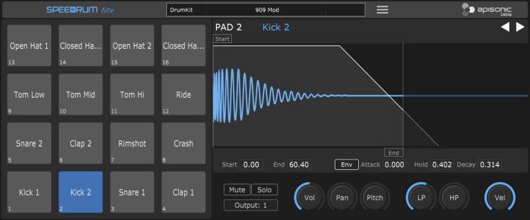 Apisonic-Labs-Speedrum-for-Mac-Free-Download-768x320
