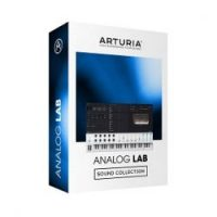 Arturia-Analog-Lab-V-5-for-Mac-Free-Download-200x200