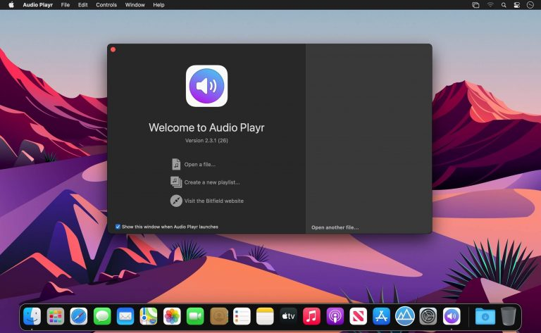 Audio-Playr-Free-Download-768x473