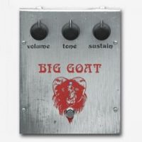 Audiority-Big-Goat-for-Free-Download-200x200