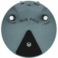 Audiority-Blue-Face-for-Free-Download-200x200