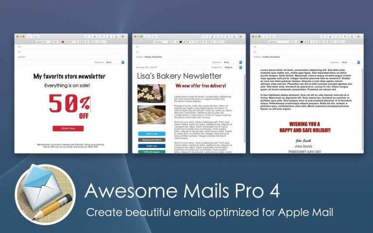 Awesome-Mails-Pro-4-for-macOS-Free-Download-768x480