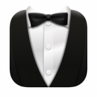 Bartender-for-Mac-Free-Download-200x200