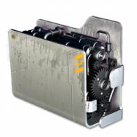 Big-Mean-Folder-Machine-2-for-Free-Download-200x200