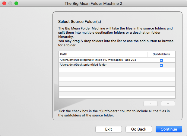 Big-Mean-Folder-Machine-2-for-Mac-Free-Download