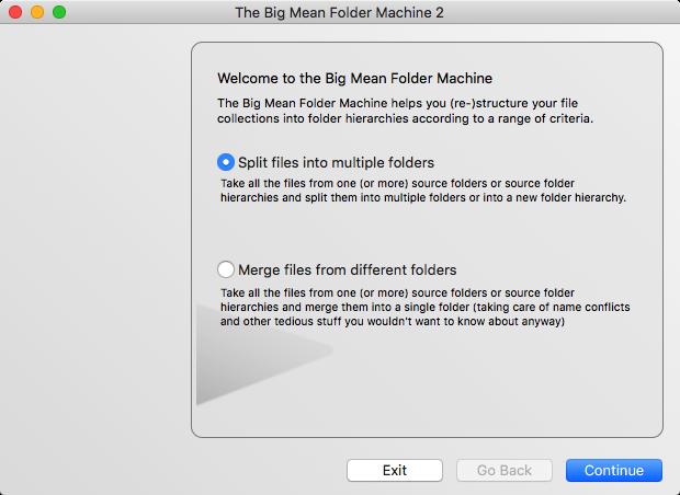 Big-Mean-Folder-Machine-Free-Download