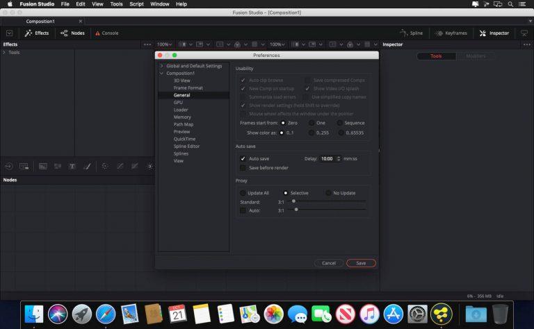 Blackmagic-Design-Fusion-Studio-17-Free-Download-768x474