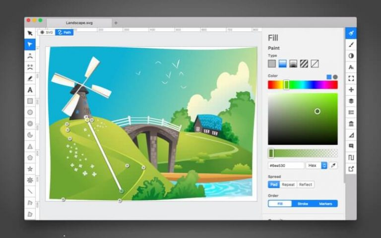 Boxy-SVG-3-for-Mac-Free-Download-768x480