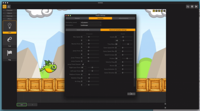 BuildBox-for-Mac-Direct-Download-Link-768x428