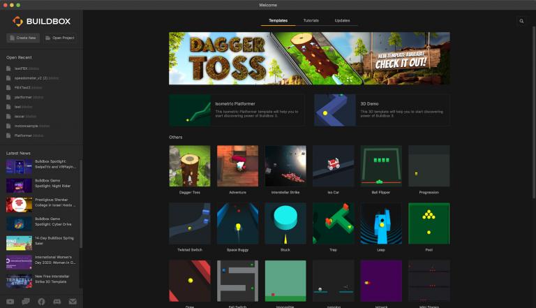 BuildBox-for-Mac-Full-Version-Free-Download-768x441