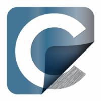 Carbon-Copy-Cloner-5-Free-Download-200x200