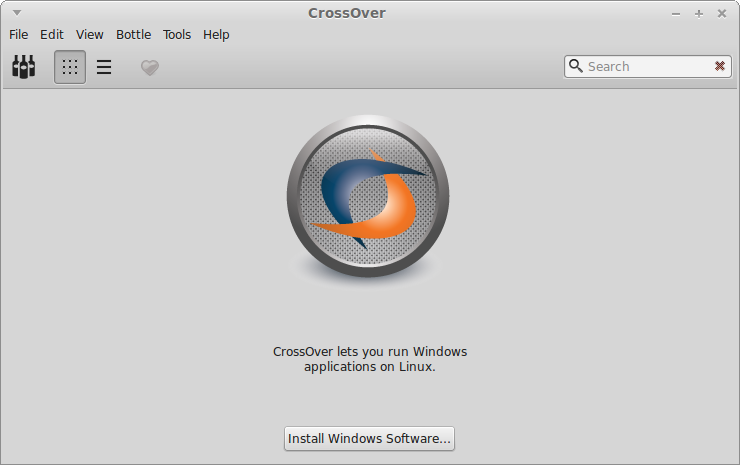 CrossOver-21-for-Mac-Free-Download