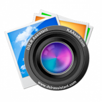 DSLR-Assistant-3-Free-Download-200x200