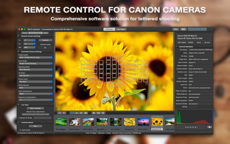 DSLR-Assistant-for-Mac-Free-Download-768x480