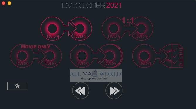 DVD-Cloner-2021-v8-For-macOS-Free-Download