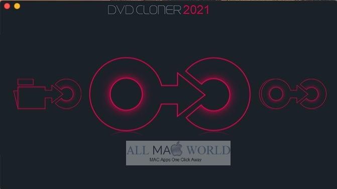 DVD-Cloner-2021-v8.30-For-Mac-Free-Download