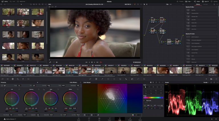 DaVinci-Resolve-Studio-17-for-Mac-Free-Download-768x425DaVinci-Resolve-Studio-17-for-Mac-Free-Download-768x425