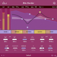 Denise-Audio-Bite-Harder-for-Mac-Free-Download-200x200
