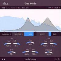 Denise-Audio-God-Mode-2-Free-Download-200x200