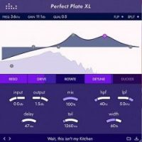 Denise-Audio-Perfect-Plate-XL-for-Mac-Free-Download-200x200