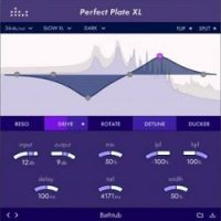 Denise-Audio-Perfect-Plate-for-Free-Download-200x200