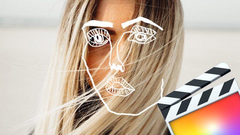Disclosure-Face-Effect-Final-Cut-Pro-Free-Download-768x432